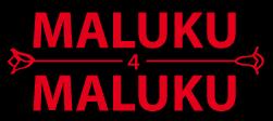 "Maluku4Maluku onderweg naar materiele en immateriële compensatie KNIL ""Ambonezen"""